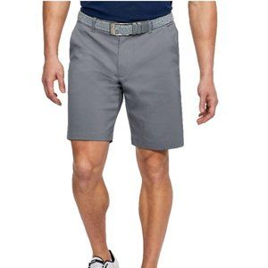 Under Armour UA Match Play Taper Golf Shorts
